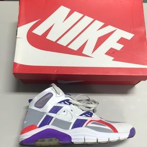 Men's Nike Lunar 180 Trainers SC